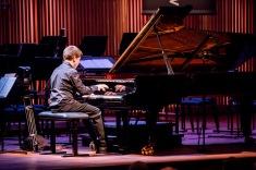 Playing Thomas Beijer 2019 ©FoppeSchut