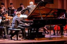 CvA Orchestra with Jean-Bernard Pommier 2019 ©FoppeSchut