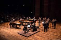 León Bach-3 pianos 21 abril 2019 01