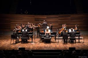 León Bach-3 pianos 21 abril 2019 02