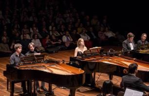 León Bach-3 pianos 21 abril 2019 03
